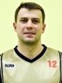 Arvydas Geiša