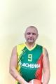 Evaldas Vaiciukevičius
