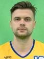 Vytautas Jurkevičius