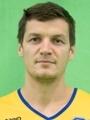 Vytautas Kružikas